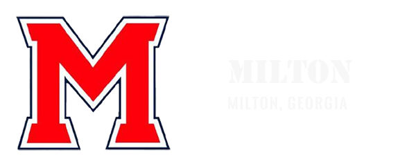 Milton fb header